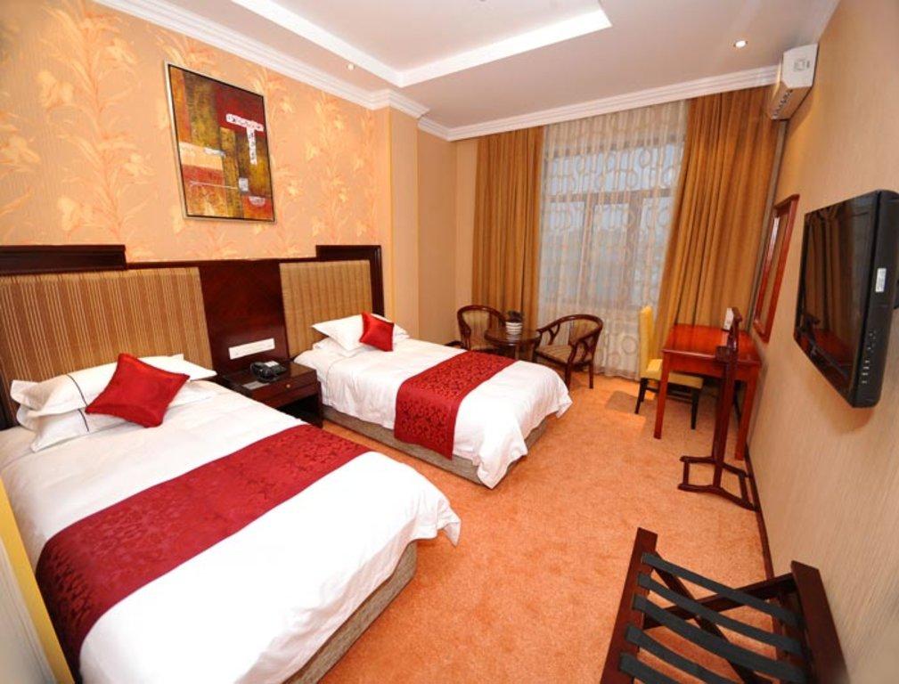 Royal hotel baku for Hotel royal
